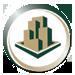 INH Properties Logo