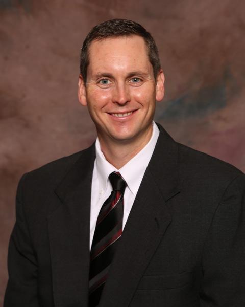 Jim Illies Jr