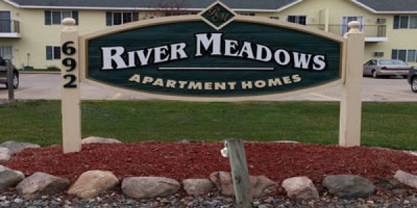 RiverMeadows-Sign