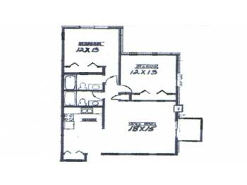 Buffalo Wild Wings Floor Plan on home woodworking shops