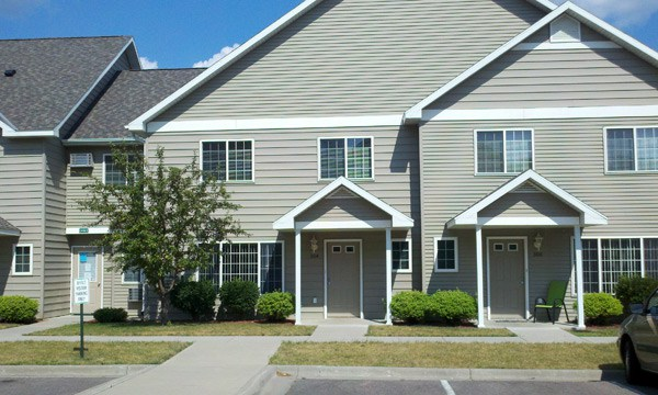 Apartments For Rent In Dublin Nh