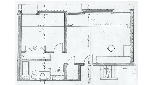 12 X 12 Kitchen Layout With Island together with Diy Wood Cabi  Plans together with Kitchen Cabi  Layout Guide in addition Kitchen Cabi  Sizes as well Indiana Convention Center Floor Plan. on refrigerator corner layouts
