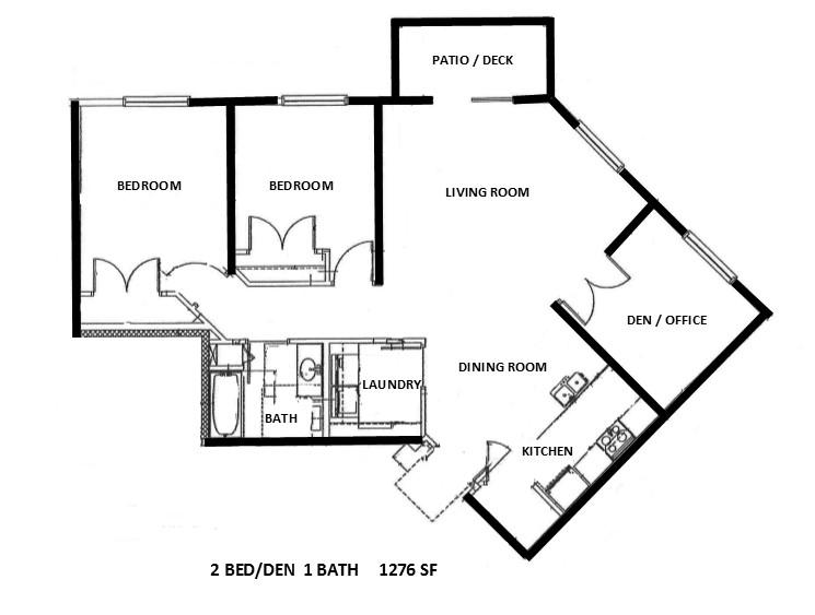 pizza hut restaurant floor plans trend home design and decor