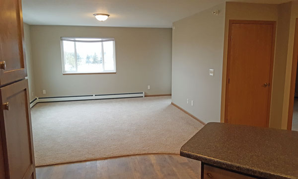 Mainstreeter Apartment Homes Inh Properties